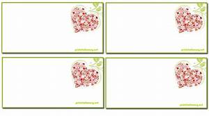 flower tags template free - free labels free printable luggage labels 7
