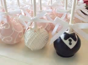 wedding cake pops cake pops carolynn 39 s cake pops