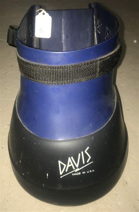 boot soaking 1039 davis