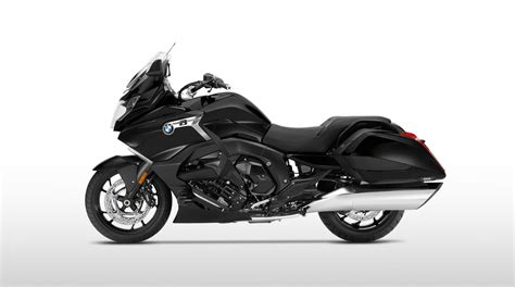 Bmw Motorcycles Dealers by Bmw Motorcycle Dealers In Northern California