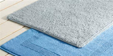tappeti per bagno tappeti per il bagno cose di casa