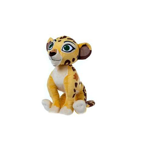 Lion Guard Fuli Plush Lion Guard Kids Toys Online Plush