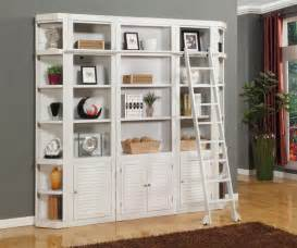 Bookcases Wall Units by Bookcases Ideas Bookcases And Wall Units Freedom