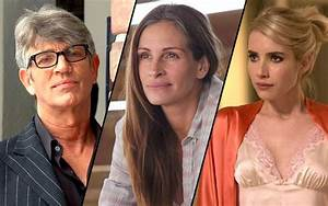 Pics For > Eric Roberts Julia Roberts
