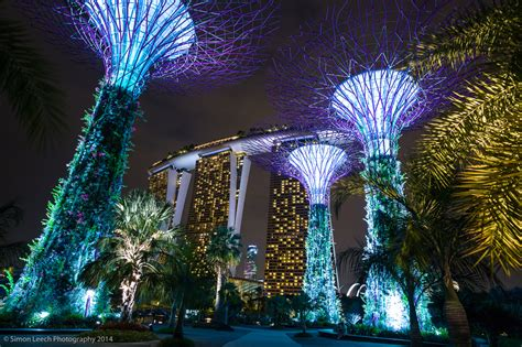 chapter twenty  marina bay singapore july