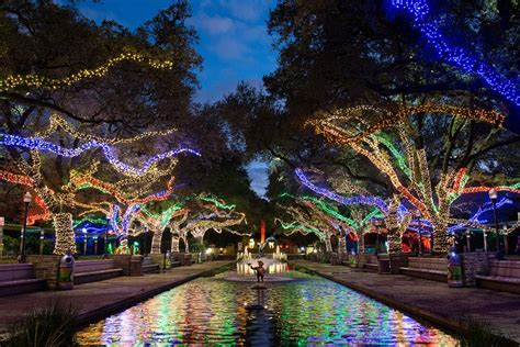 Holiday Lights In Houston  Best Christmas Displays. Project Design Plan Template. Major Depression Medication Great Wall Hotel. Cna Programs In Arizona Business Loan Options. U S House Of Representatives Pa. Intuit Website Building Secure Online Storage. Chasing Rainbows Museum Nj Breast Augmentation. About International Trade Cvicu Nurse Salary. Do Debt Consolidation Loans Hurt Your Credit