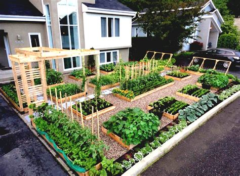 simple landscaping designs front house garden design with landscape plan house how to a front yard design 65 chsbahrain com
