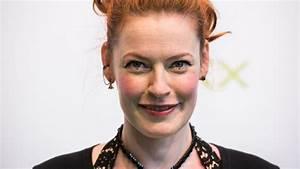 Enie Van Der Meiklokjes : doppeltes baby gl ck enie van de meiklokjes ist mutter ~ Lizthompson.info Haus und Dekorationen