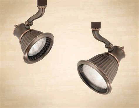 wac lighting introduces rialto track fixtures featuring