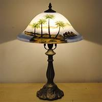 good looking unique bedside lamp Good looking Unique Bedside Lamp - Home Design #1070