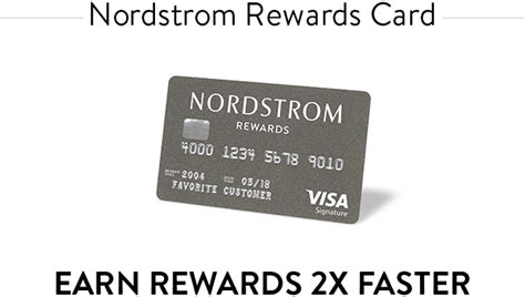 nordstrom rack credit card nordstrom rack credit card payment cosmecol