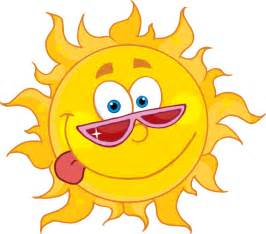 pictures of the sun clipart best