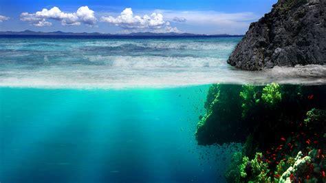 hd ocean wallpapers  hdcoolwallpaperscom
