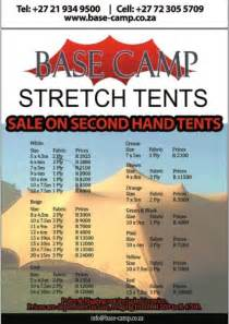 rent tents bedouin stretch tents clasf