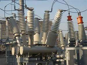 Ingenier U00eda El U00e9ctrica