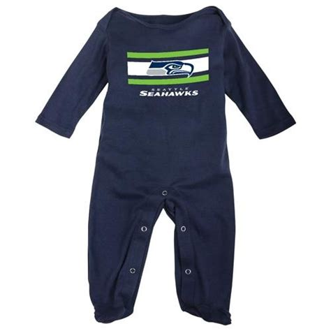 images  seahawks  pinterest womens