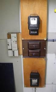 Déplacer Un Compteur électrique : d placer du palier l 39 appart le tableau de r partition forum electricit syst me d ~ Medecine-chirurgie-esthetiques.com Avis de Voitures
