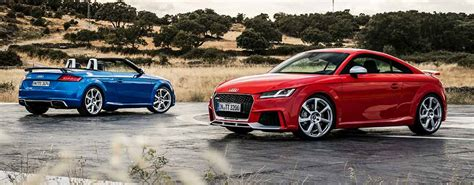 audi tt rs gebraucht audi tt rs gebraucht kaufen bei autoscout24