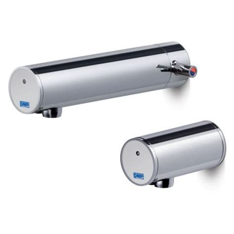 dmp rubinetti rubinetti elettronici dmp electronics