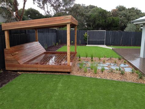 geelong pergolas outdoor decking timber patios