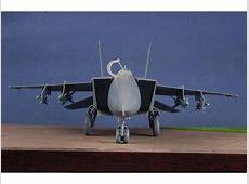 148 MiG25 Foxbat
