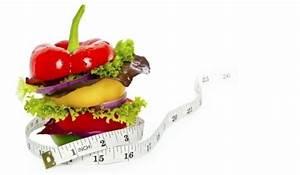 Zuckerfrei: Die 40 Tage-Challenge GU Diät&Gesundheit