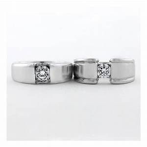 lovewins gay and lesbian engagement rings miadonna With gay men wedding ring