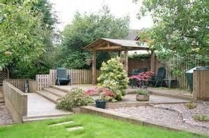 Texas Gardener Magazine by Gartengestaltung 107 Bilder Sch 246 Ne Garten Ideen Und Stile