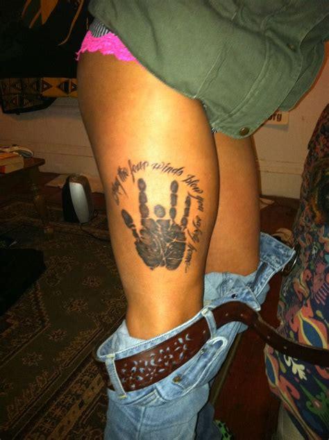 grateful dead tattoos images  pinterest