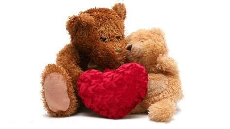 teddy bears lovely and beautiful teddy wallpapers allfreshwallpaper
