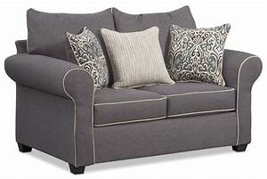 charming carla queen memory foam sleeper sofa and loveseat With sofa bed and loveseat set
