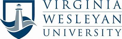 Wesleyan Virginia University College Students Conference Business