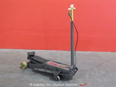 napa floor manual napa 10 ton automotive floor shop garage lift