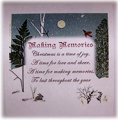 Memories Making Poem Poems Midnight Sweet Madness