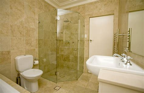 bathroom reno project by prenovations in burlington ontario