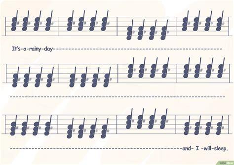 Das heißt, nimm dir die zeit zu verstehen, wie sie aufgebaut sind und warum du wann welchen brauchst. Akkorde Für Klavier Vertehen - Lieder für die gitarre mit bis zu drei akkorden. - Amai Wallpaper