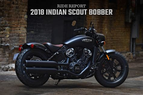 Moto Guzzi V7 Iii 4k Wallpapers by Review The 2018 Indian Scout Bobber Bike Exif