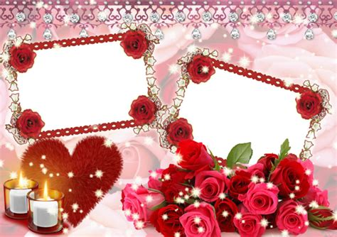 cadre valentin page 5