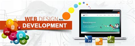 essential     website development