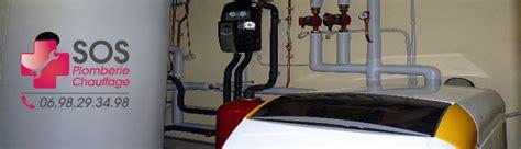 chaudi 232 re condensation la rochelle