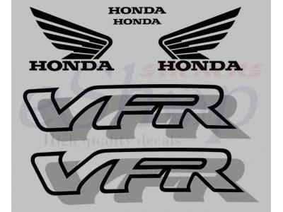 vfr 750 1994 1997 3 eshop stickers