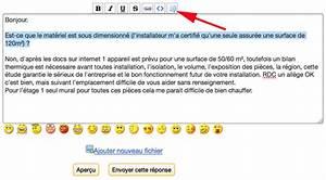 Forum Climatisation : profil du membre bricovid o page 32 ~ Gottalentnigeria.com Avis de Voitures