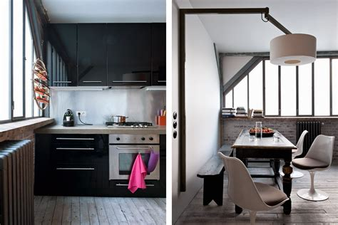 kitchen design interior apartment 12 g interior design apartments 1235
