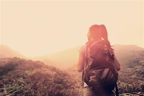 destinations  travel solo international traveller