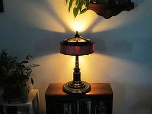 Steampunk Lamps & Lights for Interior Décor - Full Home Living