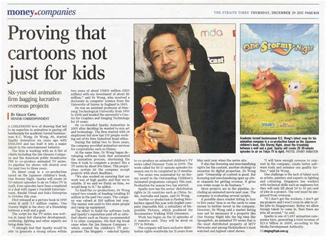 Newspaper Article For Kids  World Of Label