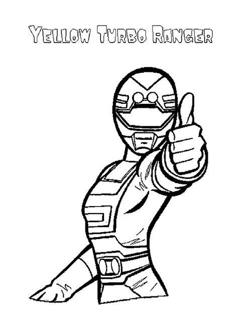 Dino Power Rangers Kleurplaat by Power Rangers Kleurplaten Animaatjes Nl