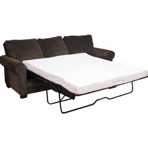 modern sleep gel sofa mattress for sleeper sofa with cool