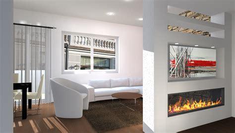 idee ristrutturazione casa ristrutturazione edilizia idee e consigli per una casa su
