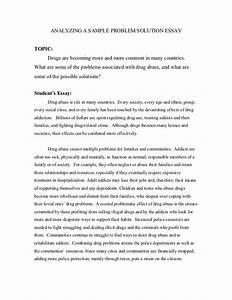 creative writing phd usa creative writing university of toledo oregon state university corvallis mfa creative writing